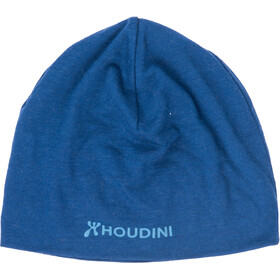 Houdini Desoli Hat canyon blue